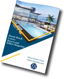 Charming Miami Beach Luxury Home Specialist Homes, Miami Beach Luxury Home Specialist  Apartments, Miami Beach Luxury Home ...