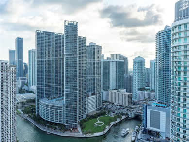 Miami Beach Luxury Home Specialist Homes, Miami Beach Luxury Home Specialist  Apartments, Miami Beach Luxury Home ...